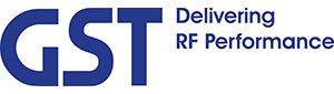 GST-logo-1.jpg